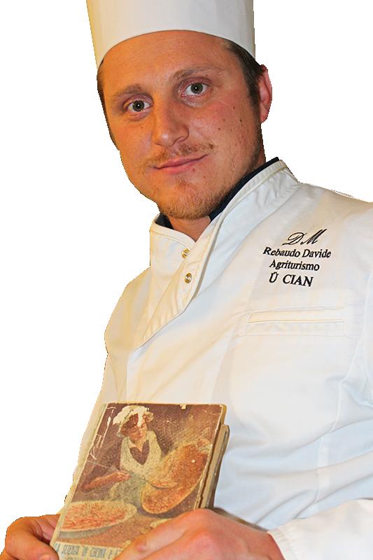 ristorante-ucian-chef-davide-rebaudo