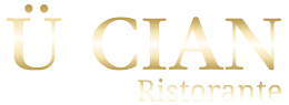 ristorante-ucian-logo
