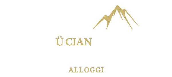 alloggi-mare-monti-ucian-logo